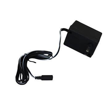 天平电源适配器,JJ5000Y配件