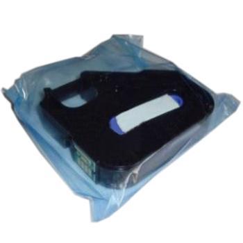 佳能 色带, 黑色 100米,适用佳能线号机 单位:卷