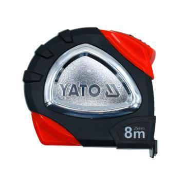 易尔拓高档卷尺,3M*16mm,YT-7116
