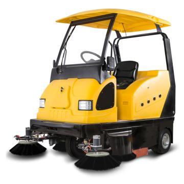 明诺电动驾驶式扫地机,MN-I800W