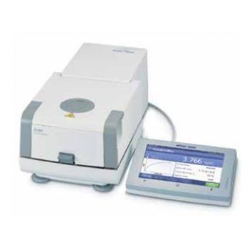 HX204 快速水份测定仪,30019875