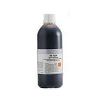 ORP缓冲液,哈纳 氧化还原标准液,HI7021L
