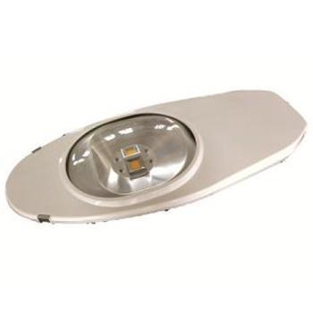 辰希照明 LED路灯,LCXR7350白光6500K 100W,不含灯杆,单位:个