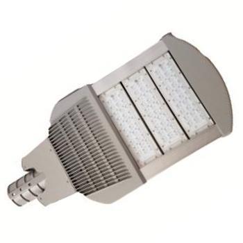 辰希照明 LED路灯,LCXR7609白光6500K 90W,不含灯杆,单位:个