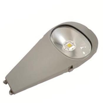 辰希照明 LED路灯,LCXR7306白光6500K 60W,不含灯杆,单位:个