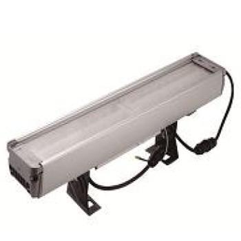 辰希照明 LED隧道灯 LCXF9502白光6500K 20W 单位:个