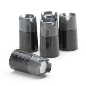 定制专用PTFE溶解氧膜×5个,专用溶解氧填充液,规格:30mL×4,哈纳
