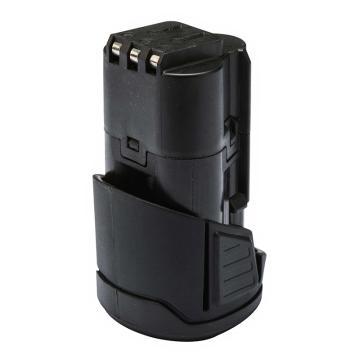 世达锂电池组套,10.8V  2.0Ah 两电一充,51516