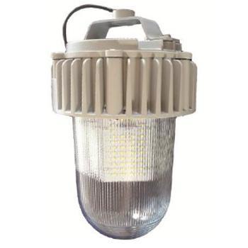 辰希照明 LED防眩通道灯 LCXF9760白光6500K 50W含支架安装配件