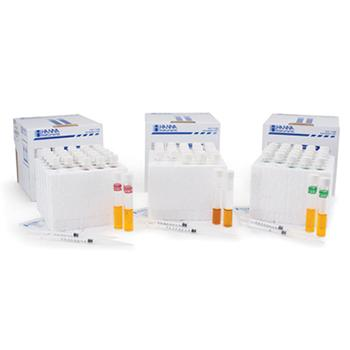 专用化学需氧量(1500ppm)试剂,HI94754B-25