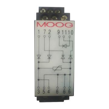 穆格 二极管模块,MOOG 5DIO WL