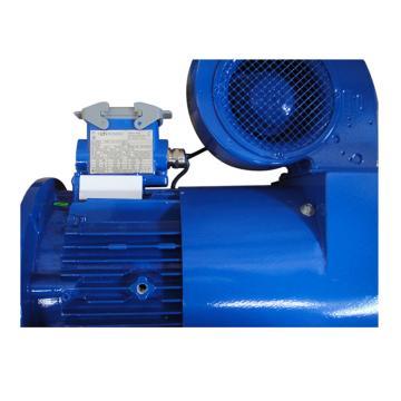 穆格 变桨电机,FGVH112L-4-R-A-BC-C