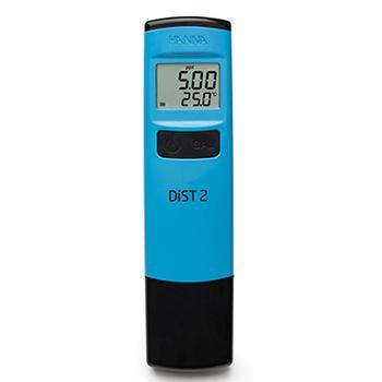 TDS測定儀,哈納 筆式總固體溶解度測定儀,HI98302