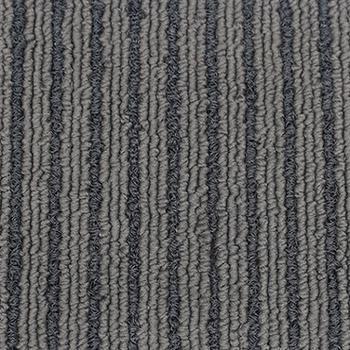 3M地垫,4000# 地毯型,灰色 1.2m*1.8m,单位:块