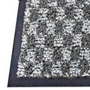 3M 6000# 地毯型 灰色 1.2m*2.69m