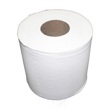 金佰利劲拭 L10 中央抽取式 擦拭纸,大卷式 28049,789张/卷 6卷/箱 单位:箱