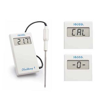 温度测定仪,哈纳 手持式温度测定仪,HI98509