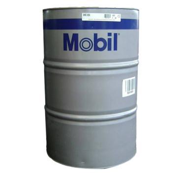美孚 合成 液压油,SHC系列 524,208L