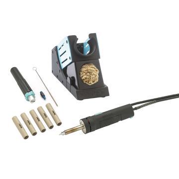 威乐吸锡笔套装,WDH 40用于DXV 80/WXDV 120吸锡笔的安全支架,DXV 80(T0051318299N)