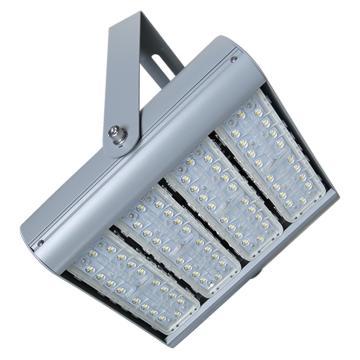 翰明光族 GNLC9626-100W LED泛光灯 白光