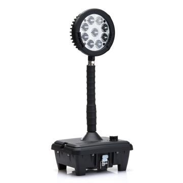 翰明光族 YBW6918 轻便式移动工作灯,单位:个