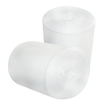 气泡膜卷材, 10kg