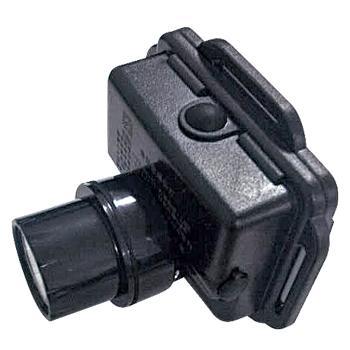 翰明光族 YBW5130 微型防爆头灯,单位:个