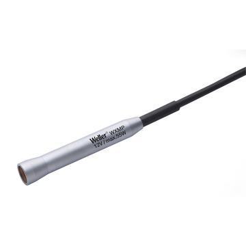 威乐焊笔,40W/12V快速反应发热技术,WXMP(T0052920399N)