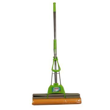 海绵地拖,快速吸水 清洁工具