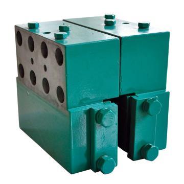 焦作瑞塞尔 转子制动器,DADH90-C
