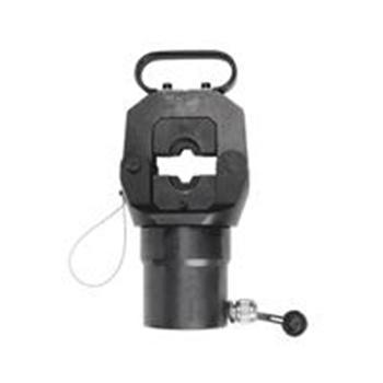 德克液压压接钳,压接范围150-630mm²,YQF-630
