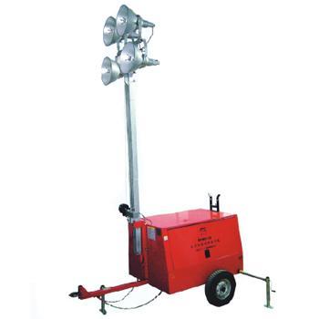 深圳海洋王 SFW6130A 全方位移動照明燈塔 單位:個
