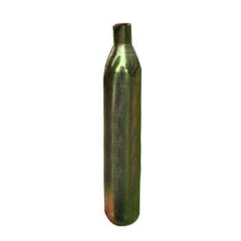 气胀救生衣ZHGQY(T)ZD 配套钢瓶