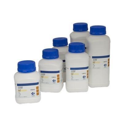 标煤标准品,50g/瓶