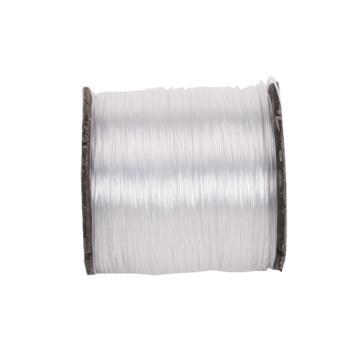 施工广线(白,200G,1mm)