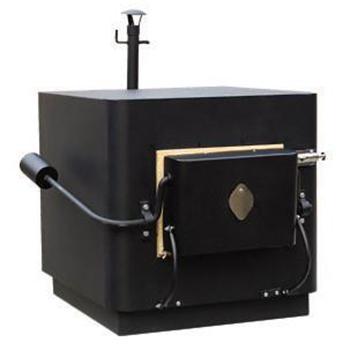 智能箱型高温炉,XL-1