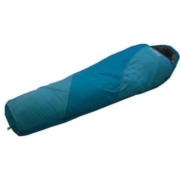 纳瓦兰德 妈咪400克中空棉睡袋,尺寸:215*80*55 浅蓝色 零下12度~5度 单位:个