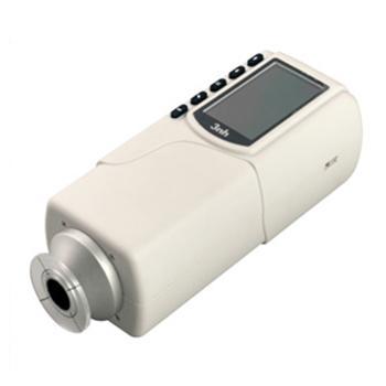 特殊规格色差仪系列,45°/0,20mm大口径,NR20XE