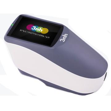 分光测色仪,d/8分光8mm/4mm可选,YS3020