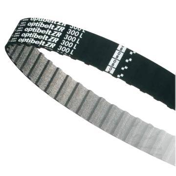 欧皮特/OPT L型梯形齿同步带,300L100