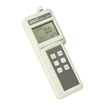 便携式电导率仪,3020M