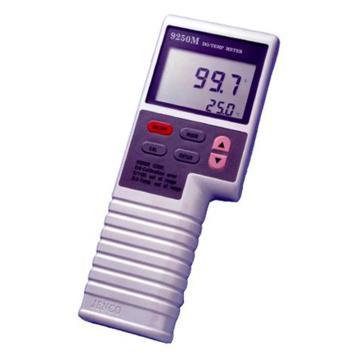 便携溶氧仪,9250M