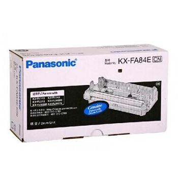 松下 硒鼓,KX-FA84E (适用513/543/613/653/663/668/678,印量6000页) 单位:个