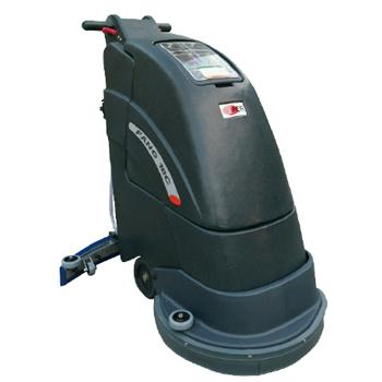 威霸电线式洗地机,MM-FANG18C