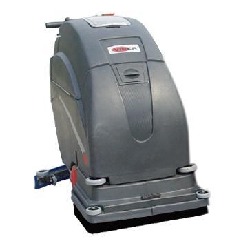 威霸20寸电瓶式洗地机 FANG20(含电瓶及机载充电器组件)