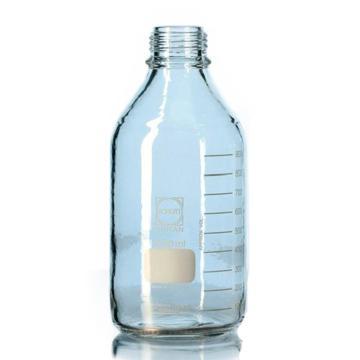 镀膜防爆瓶,塑料镀膜,无盖,25ml,10个/箱