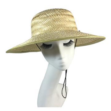 遮阳帽,M(56-58cm)
