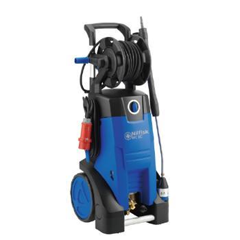 威霸商用高压冷水清洗机 MC 3C-150/660 XT