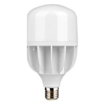欧司朗 星亮LED大功率灯泡,27W 865 白光6500K E27 替代150W白炽灯 替代55W节能灯,单位:个