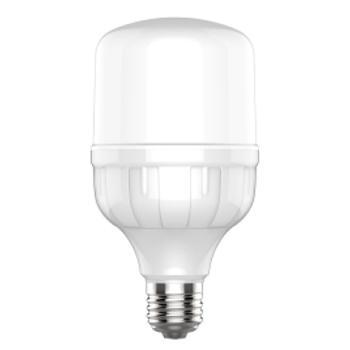 欧司朗 LED Eco大功率LED灯泡,36W 865 白光6500K E27 替代200W白炽灯 替代75W节能灯,单位:个